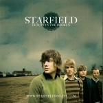 Starfield – Beauty In The Broken Album Wallpaper Christian Background