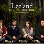 Leeland Band –  Sound Of Melodies Wallpaper Christian Background