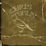 Chris Tomlin – Let Your Mercy Rain Wallpaper Christian Background