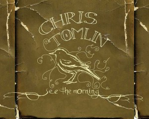 Chris Tomlin – Let Your Mercy Rain Wallpaper