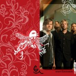 Switchfoot – Redemption Wallpaper Christian Background
