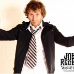 John Reuben – Divine Inspiration Wallpaper Christian Background
