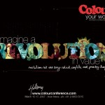 Image a Revolution Wallpaper Christian Background