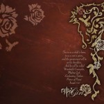 Isaiah 9:6 – Prince of Peace Wallpaper Christian Background