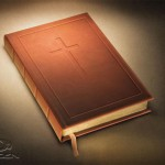 Holy Bible Wallpaper Christian Background