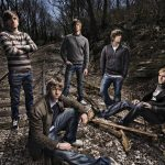 August Burns Red Christian Band Wallpaper Christian Background