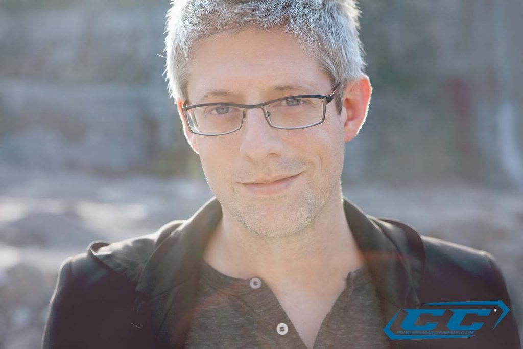 Christian Singer: Matt Maher christian wallpaper free download. Use on PC, Mac, Android, iPhone or any device you like.