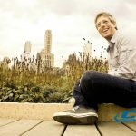 Christian Singer: Matt Maher Wallpaper Christian Background