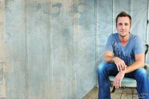 Christian Singer: Ronnie Freeman Wallpaper