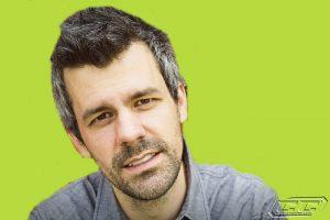 Christian Singer: Shaun Groves Wallpaper