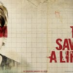 Christian movie: To Save a Life Wallpaper Christian Background