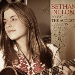 Christian Singer: Bethany Dillon Wallpaper Christian Background