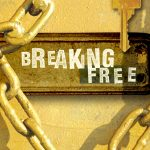 Breaking Free Wallpaper Christian Background