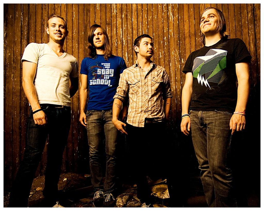 Christian Band: Decemberadio christian wallpaper free download. Use on PC, Mac, Android, iPhone or any device you like.