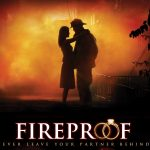 Christian Movie: Fireproof Wallpaper Christian Background