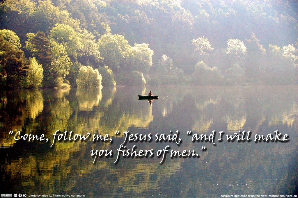Follow Jesus christian wallpaper free download. Use on PC, Mac, Android, iPhone or any device you like.