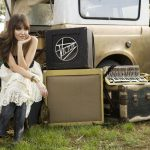 Christian Singer: Francesca Battistelli Wallpaper Christian Background