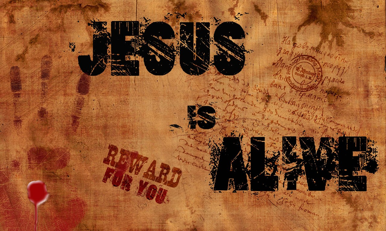Jesus Quotes Backgrounds Christian Quote Jesus Is