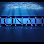 Bible Character: Jonah Wallpaper Christian Background