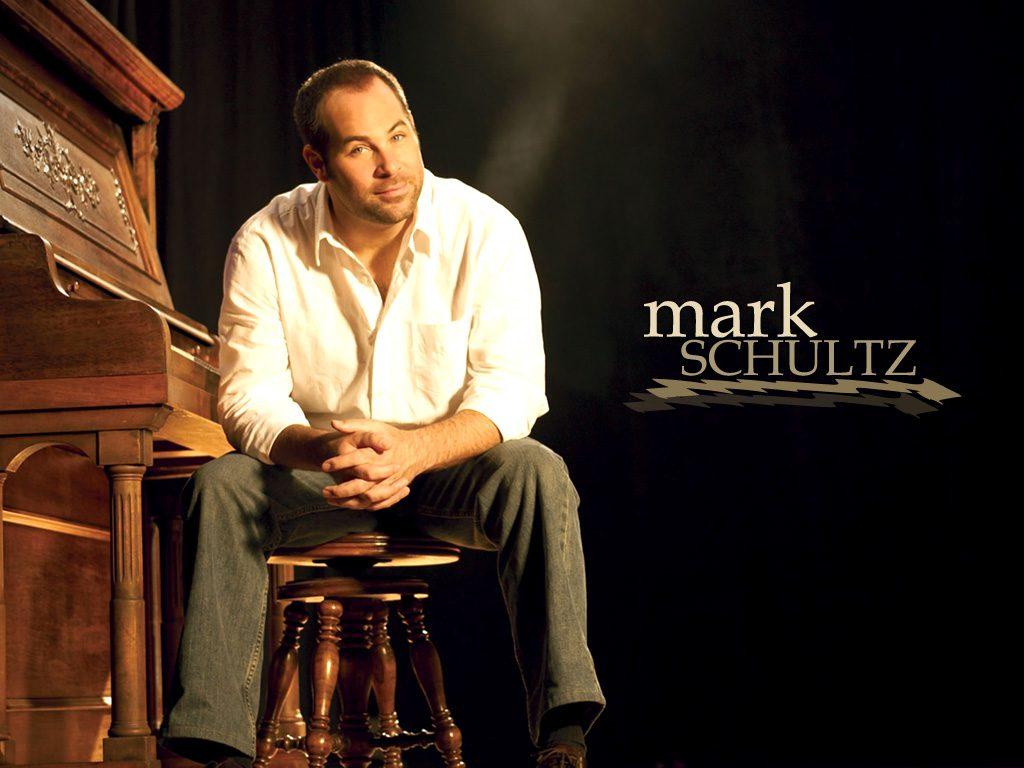 Christian Singer: Mark Schultz christian wallpaper free download. Use on PC, Mac, Android, iPhone or any device you like.