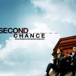 Christian Movie: The Second Chance Wallpaper Christian Background
