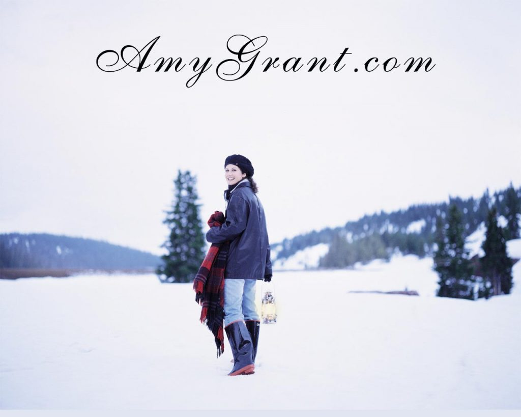 Amy Grant – Love Of Another Kind christian wallpaper free download. Use on PC, Mac, Android, iPhone or any device you like.