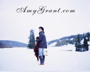 Amy Grant – Love Of Another Kind Wallpaper