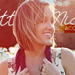 Britt Nicole – Acoustic Singer Wallpaper Christian Background