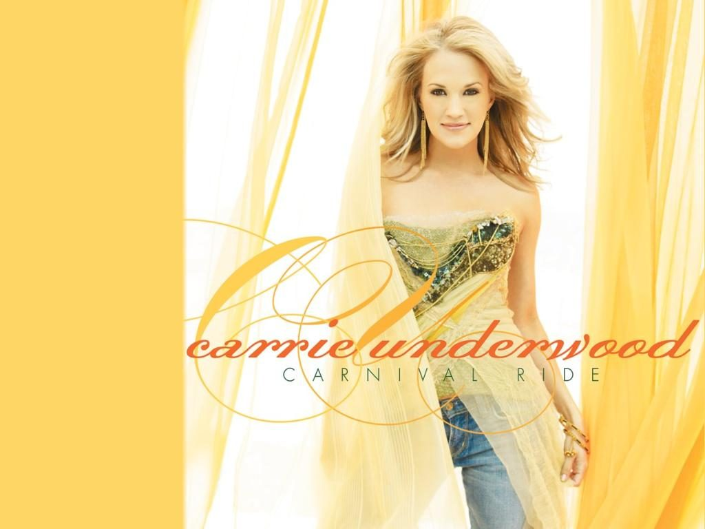 Christian Singer: Carrie Underwood On Curtains christian wallpaper free download. Use on PC, Mac, Android, iPhone or any device you like.