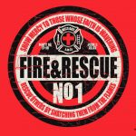 Christian Graphic: Fire And Rescue Wallpaper Christian Background