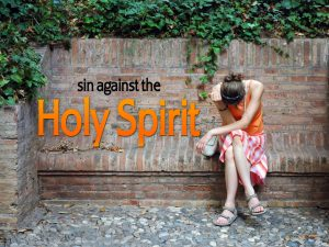 Christian Photography: Holy Spirit Wallpaper