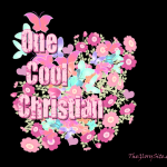 One Cool Christian Wallpaper Christian Background