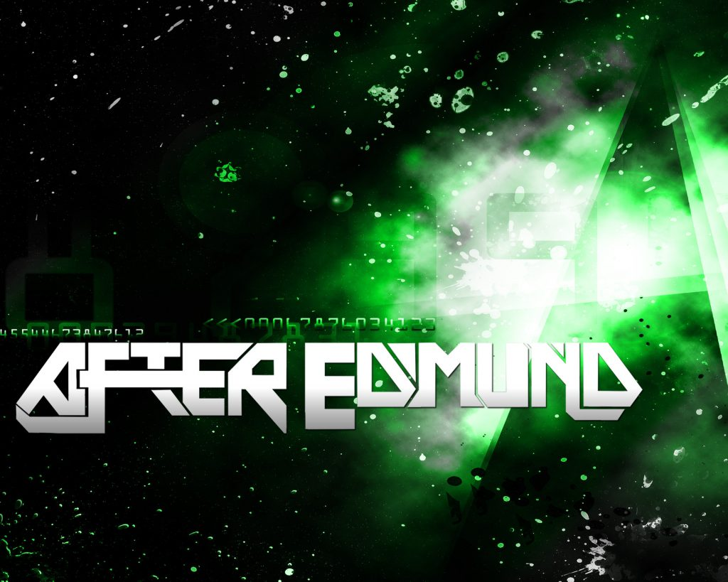 Christian Band: After Edmund christian wallpaper free download. Use on PC, Mac, Android, iPhone or any device you like.
