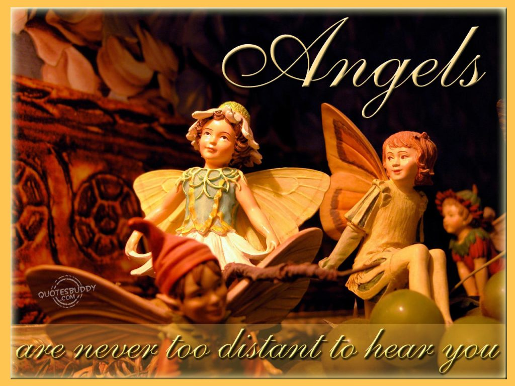 Angels christian wallpaper free download. Use on PC, Mac, Android, iPhone or any device you like.