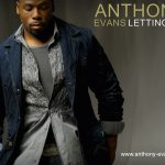 Anthony Evans – Letting Go Wallpaper Christian Background
