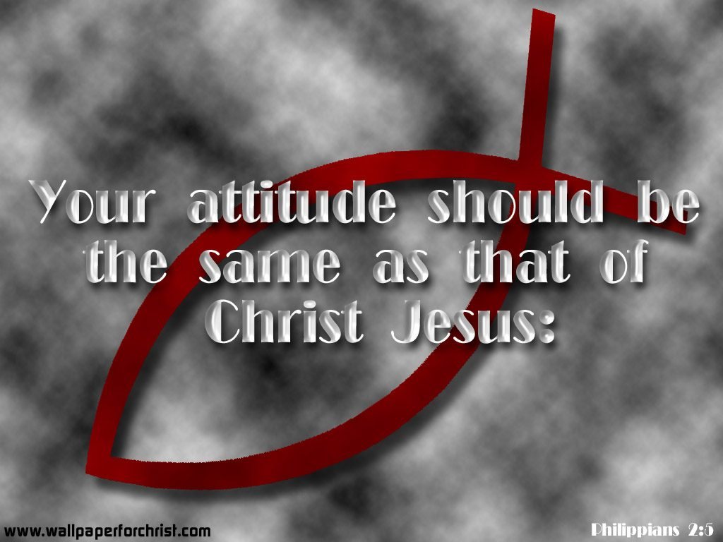 Attitude Quote christian wallpaper free download. Use on PC, Mac, Android, iPhone or any device you like.