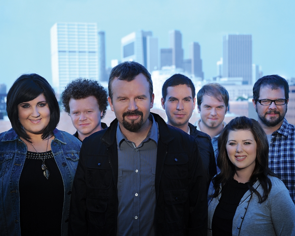Christian Band: Casting Crowns christian wallpaper free download. Use on PC, Mac, Android, iPhone or any device you like.