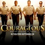 Christian Movie: Courageous Wallpaper Christian Background