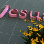 Christian Graphic: Jesus Wallpaper Christian Background