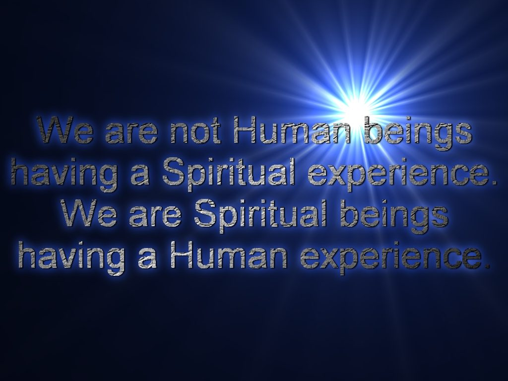 Christian Quote: Experience christian wallpaper free download. Use on PC, Mac, Android, iPhone or any device you like.