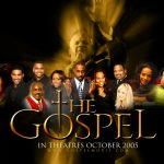 Christian Movie: The Gospel Casts Wallpaper Christian Background