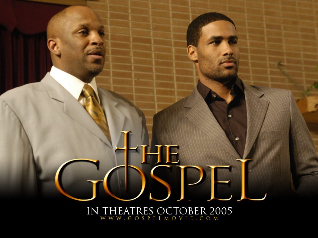 Christian Movie: The Gospel Casts christian wallpaper free download. Use on PC, Mac, Android, iPhone or any device you like.