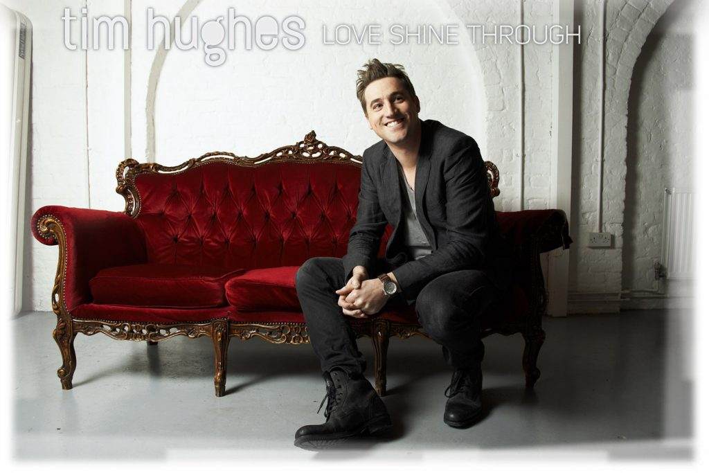 Christian Singer: Tim Hughes christian wallpaper free download. Use on PC, Mac, Android, iPhone or any device you like.