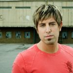 Christian Singer: Jeremy Camp Wallpaper Christian Background