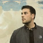 Christian Singer: Jonny Diaz Wallpaper Christian Background