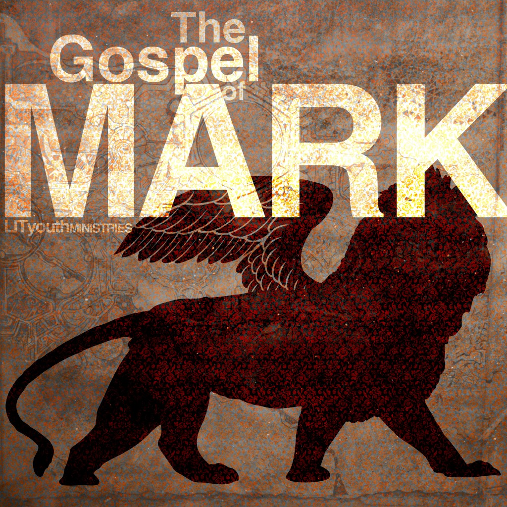 Christian Graphic: Mark christian wallpaper free download. Use on PC, Mac, Android, iPhone or any device you like.
