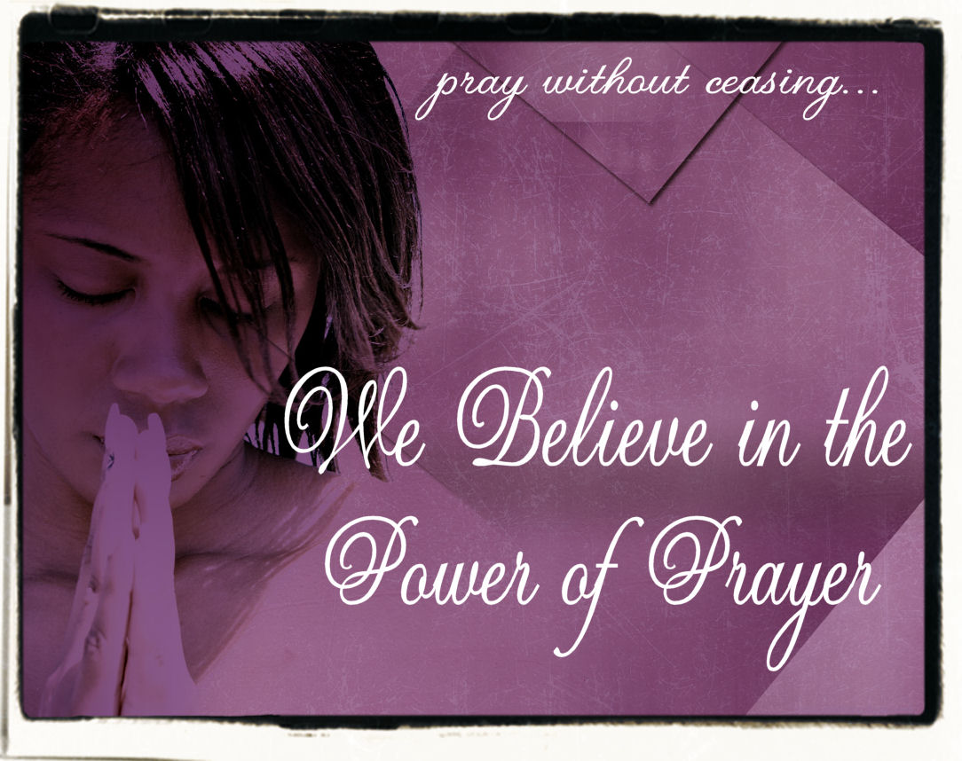 The Power of Prayer for Couples: 3 in 1 Collection by Omartian, Stormie