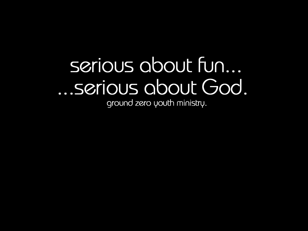 Serious Quotes Christian Quote Serious Wallpaper  Christian Wallpapers And