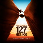 Christian Movie: 127 Hours Official Movie Cover Wallpaper Christian Background