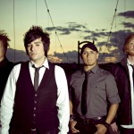Christian Band: Circleslide On Bridge Wallpaper Christian Background